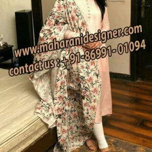 Boutiques in nangal , designer boutiques in nangal, boutiques in nangal, boutique in nangal, designer boutique in nangal, boutique in nangal, Boutique In Nangal Shama., Maharani Designer Boutique.