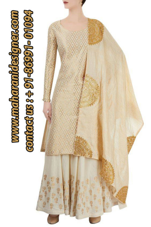 Boutiques in bhopal, best designer boutiques in bhopal, designer boutiques in bhopal, Maharani Designer Boutique, Boutique In New Market Bhopal.