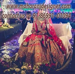 Fashion boutique in patiala - best boutique in patiala - boutique in patiala india - Famous Designer Boutique In Patiala - Boutique In Patiala On FB.
