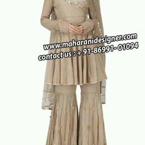 Designer boutiques in phagwara, fashion boutiques in phagwara, all boutiques in phagwara on facebook, Maharani Designer Boutique, Boutique In Phagwara Facebook.