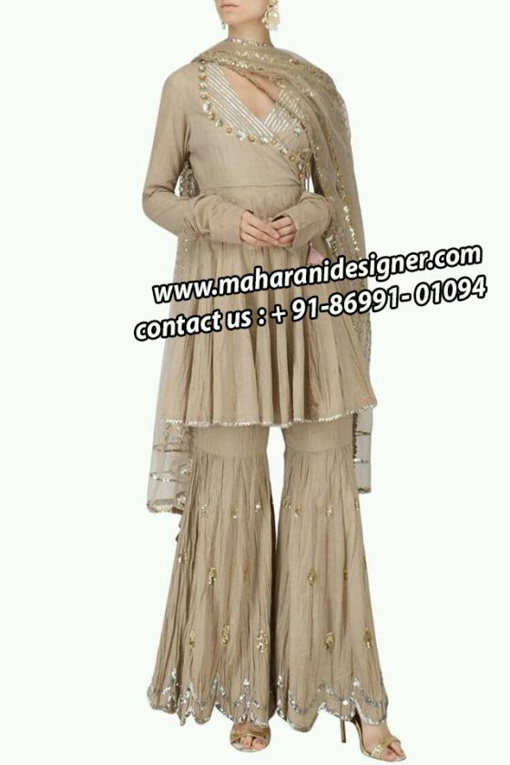 Designer boutiques in phagwara, fashion boutiques in phagwara, all boutiques in phagwara on facebook, Maharani Designer Boutique, Boutique In Phagwara Facebook.
