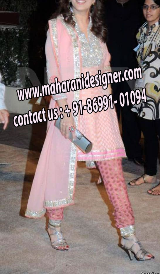 Boutique In Phillaur India, Famous Designer , Designer Boutique, Designer Boutique In Phillaur India , Maharani Designer Boutique, Famous Designer Boutique In Phillaur India.