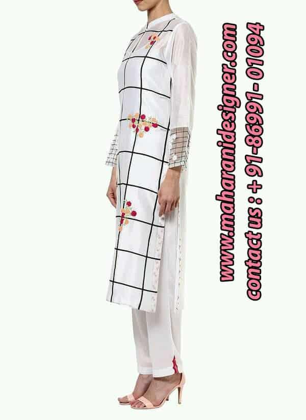 Designer boutiques in phillaur, Boutiques In Phillaur, Boutique In Phillaur , punjabi suit boutique in phillaur, boutique in phillaur on facebook, Boutique In Phillaur, Maharani Designer Boutique, Boutique In Phillaur Punjab India.