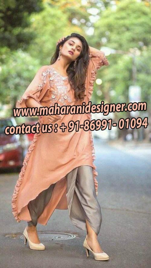 Designer boutiques in raipur, fashion designer clothes in raipur, fashion designer boutique in raipur, Boutiques in Raipur, Boutique In Raipur.