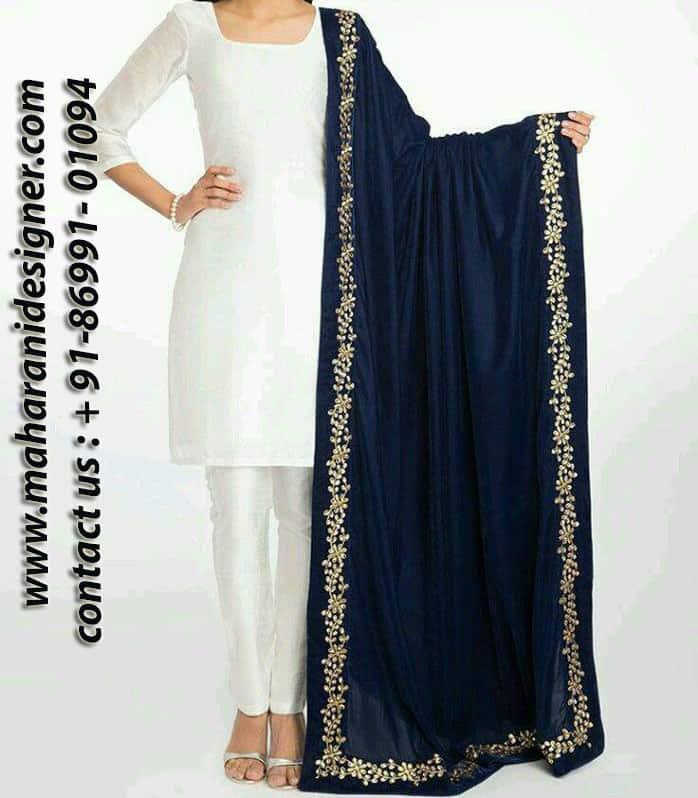 designer boutique in sirsa, boutique in sirsa,boutiques in sirsa, Boutique In Sirsa On Facebook, Maharani Designer Boutique.
