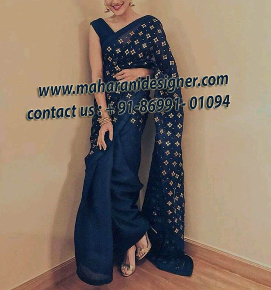 Designer boutiques in rajasthan, boutiques in rajasthan, designer boutique jaipur rajasthan, Maharani Designer Boutique, Boutique Jaipur Rajasthan.