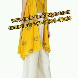 Top boutiques in bhopal, famous boutiques in bhopal, designer boutiques in bhopal, boutiques in bhopal india, Boutiques In Bhopal.