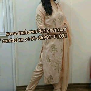 Boutique in brahmapur, Designer boutique in brahmapur, Designer boutiques in brahmapur, Maharani Designer Boutique, Boutiques In Brahmapur.