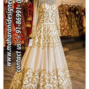 Designer boutique in jaitu, boutique in jaitu, designer boutiques in jaitu, boutiques in jaitu, Boutiques In Jaitu Punjab India , Maharani Designer Boutique.
