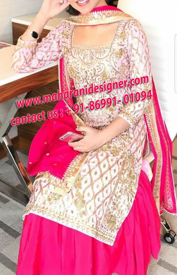 boutiques in bholath, boutique in bholath , designer boutique in bholath, designer boutiques in bholath, Boutiques in kapurthala, Boutique in kapurthala, Designer Boutique in kapurthala, Designer Boutiques in kapurthala, Maharani Designer Boutique, Top Best Designer Boutiques in kapurthala.