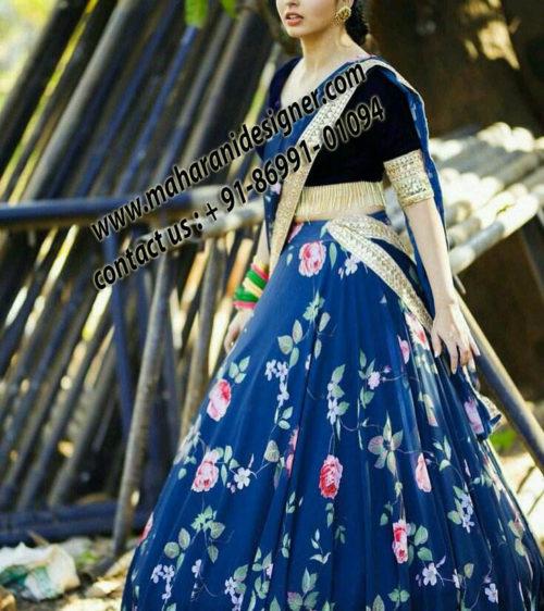Maharani Designer Boutique, designer boutiques in manipur, designer boutique in manipur, boutique in manipur, Boutiques In Manipur.