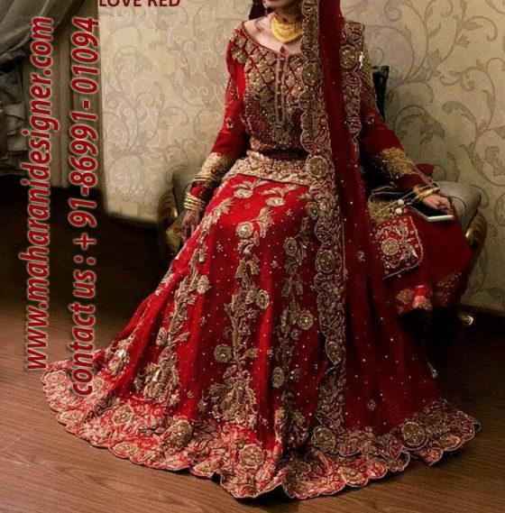 Designer boutique in mukeria, boutique in mukeria, designer boutiques in mukeria, boutiques in mukeria, Boutiques In Mukeria Punjab India, Maharani Designer Boutique.