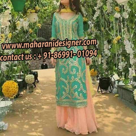 Boutiques In Phillaur Punjab India , Boutiques In Phillaur, Best Designer Boutiques, Designer , Designer Boutiques In Phillaur, Phillaur Punjab India, Best Designer Boutiques In Phillaur Punjab India , Designer Lehenga .