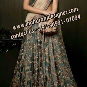 Ladies boutiques in raipur, designer boutiques in raipur, boutique in raipur city, boutiques in raipur chhattisgarh, Boutiques In Raipur.