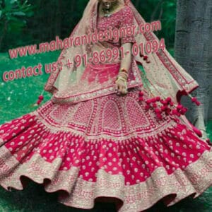 Ladies boutiques in raipur, list boutiques in raipur, designer boutiques in raipur, boutique in raipur city, Boutiques In Raipur Chhattisgarh.