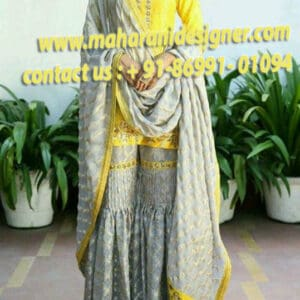 Boutique rajasthani, boutique in kota rajasthan, boutique in rajasthan on facebook, Maharani Designer Boutique, Boutiques Jaipur Rajasthan