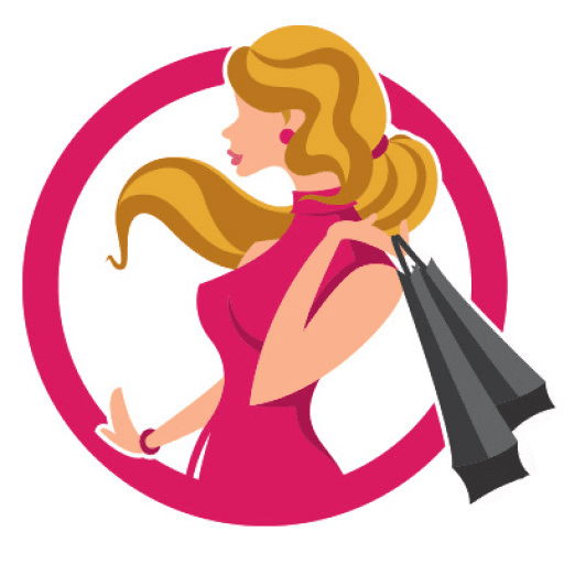 Maharani Designer Boutique