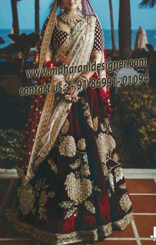 Designer stores chandigarh, designer boutique chandigarh facebook, designer boutique chandigarh india, Designer Boutique Chandigarh.
