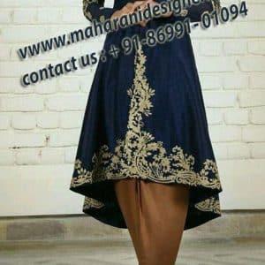 Bride designer boutique chandigarh, designer stores chandigarh, Maharani Designer Boutique, Designer Boutique Chandigarh Facebook.