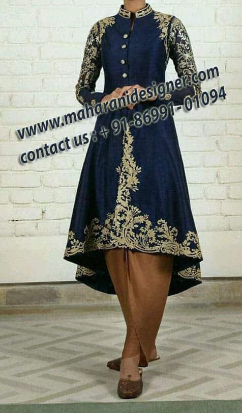 MDB – 9953 ( Designer Salwar Suit )