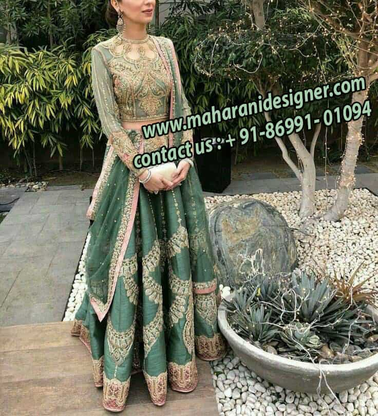 Maharani Designer Boutique, boutiques in aizawl, designer boutiques in aizawl, boutique in aizawl, Designer Boutique In Aizawl.