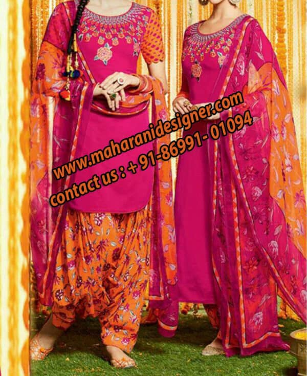 Designer boutique in gurdaspur, Boutiques In Batala, Boutique In Batala , Maharani Designer Boutique, Designer Boutique In Batala Punjab India .