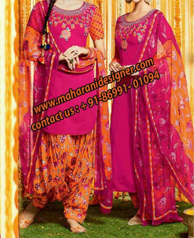 Designer boutique in gurdaspur, Boutiques In Batala, Boutique In Batala , Maharani Designer Boutique, Designer Boutique In Batala Punjab India .