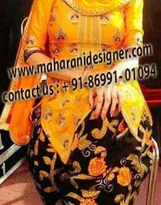Designer Boutiques In Bholath , Boutiques In Bholath , Boutique In Bholath , Designer Boutique In Bholath, Maharani Designer Boutique.