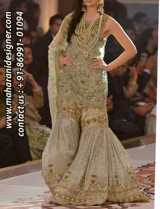 Boutiques in bhopal, boutique in bhopal, designer boutiques in bhopal, best designer boutiques in bhopal, Designer Boutique In Bhopal .