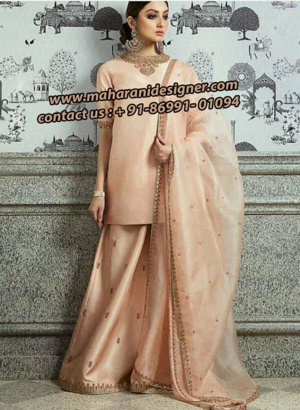 Designer boutique in brahmapur, Designer boutiques in brahmapur, boutique in brahmapur, Maharani Designer Boutique, Designer Boutique In Brahmapur.