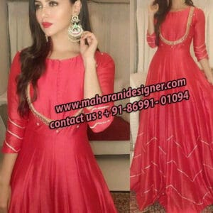 Designer boutiques in merrut, boutiques in merrut, boutique in merrut, Maharani Designer Boutique, Designer Boutique In Merrut.