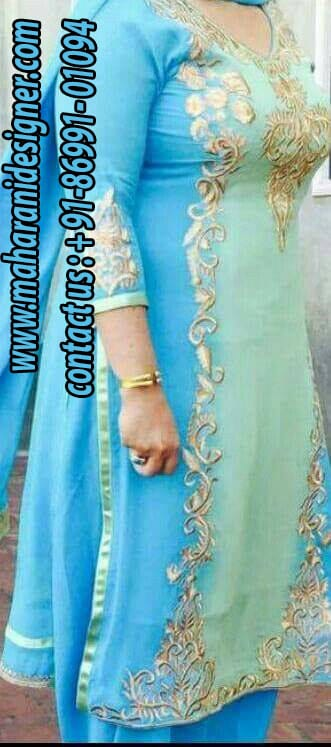 Boutique in nangal shama, Designer Boutiques In Nangal, Designer Boutique In Nangal, Designer Boutique , Boutique In Nangal Punjab India , Designer Salwar Suit, Best Designer Boutique In Nangal Punjab India.