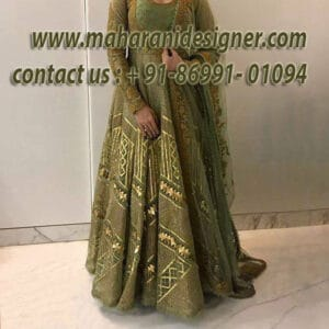Boutiques In Patti , Boutique In Patti , Designer Boutique In Patti Punjab , Boutique In Patti, Best Designer Boutique, Designer Boutique In Patti , Maharani Designer Boutique, Best Designer Boutique In Patti Punjab India .