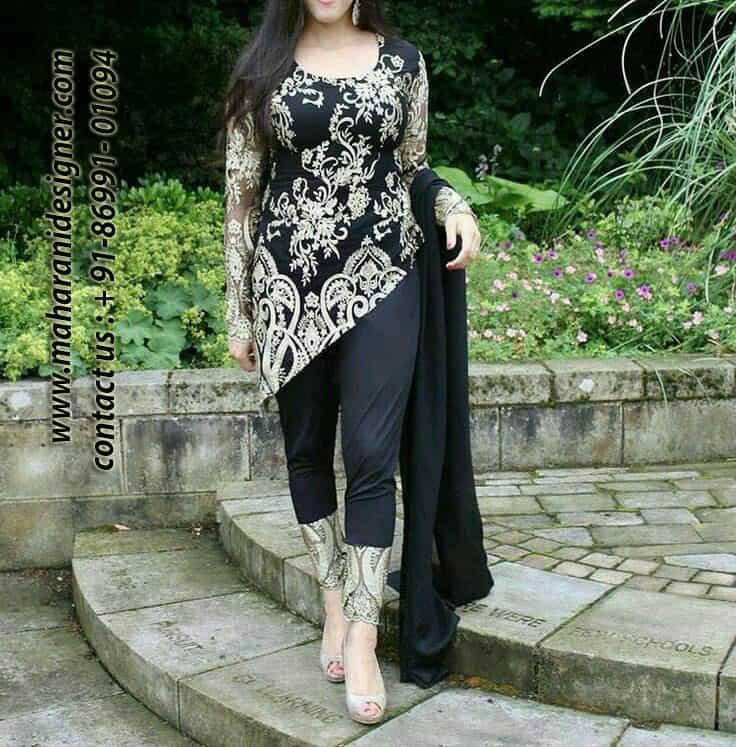 Boutiques in rajasthan, designer boutiques in rajasthan, Maharani Designer Boutique, Designer Boutique Jaipur Rajasthan.
