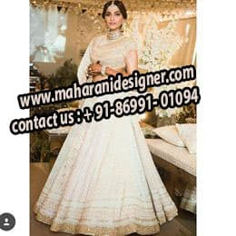 Boutique in faridkot, designer boutique in faridkot, boutiques in faridkot, designer boutiques in faridkot, Boutique Suits In Faridkot ,Designer Boutique Suits In Faridkot Punjab, Maharani Designer Boutique.Boutique in faridkot, designer boutique in faridkot, boutiques in faridkot, designer boutiques in faridkot, Boutique Suits In Faridkot ,Designer Boutique Suits In Faridkot Punjab, Maharani Designer Boutique.