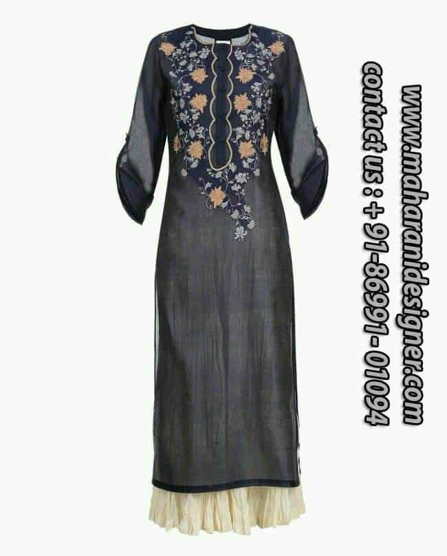 Maharani Designer Boutique, boutique in aizawl, designer boutique in aizawl, boutiques in aizawl, Designer Boutiques In Aizawl.