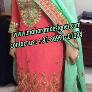 Boutiques In Bholath, Boutique In Bholath, Designer Boutique In Bholath, Maharani Designer Boutique, Designer Boutiques In Bholath.
