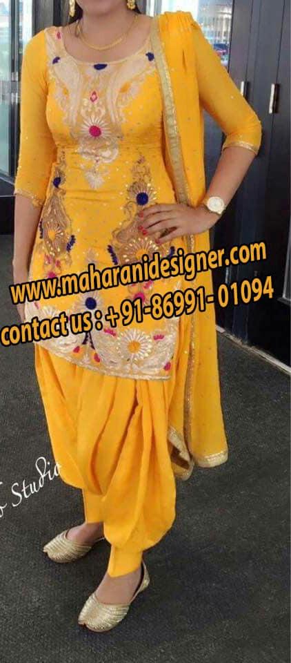 designer boutique in bulath, designer boutiques in bulath, Boutique In Bholath, Boutiques In Bholath, Designer Boutiques In Bholath, Designer Boutiques In Bholath punjab India, Maharani Designer Boutique.ath, Designer Boutiques In Bholath, Designer Boutiques In Bholath punjab India, Maharani Designer Boutique.