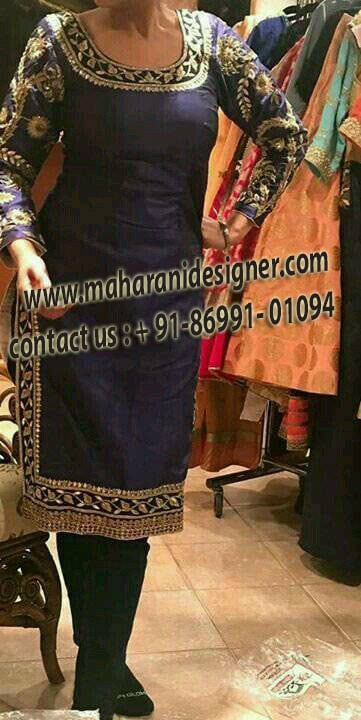 Boutiques in bhopal, designer boutiques in bhopal, best designer boutiques in bhopal, Designer Boutiques In Bhopal, Designer Salwar Suit.