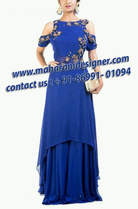 Maharani Designer Boutique, Boutiques in brahmapur, boutique in brahmapur, Designer boutique in brahmapur, Designer Boutiques In Brahmapur.