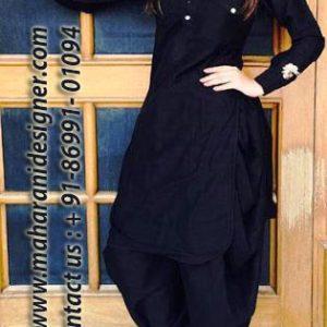 Designer Boutique In Gurgaon, Designer Boutique , Designer Boutiques, Designer Boutiques In Gurgaon, Designer Boutiques In Gurgaon India,Maharani Designer Boutique.