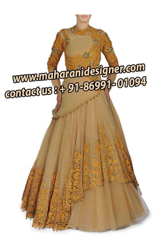 Top designer boutiques in jaipur, famous designer boutiques in jaipur,, Maharani Designer Boutique,Designer Boutiques In Jaipur Facebook.