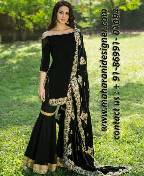 Maharani Designer Boutique - Boutiques In Jaitu - Designer Boutiques In Jaitu - Designer Boutique In Jaitu - Boutique In Jaitu.