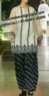 Maharani Designer Boutique, designer boutique in merrut, boutique in merrut, boutiques in merrut, Designer Boutiques In Meerut.