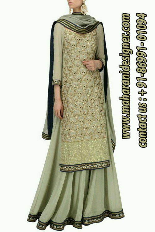 Punjabi designer boutique in mohali, kaur designer boutique in mohali, designer suits boutique in mohali, designer boutiques in chandigarh mohali, best designer boutiques in mohali, designer clothes in mohali, Designer Boutiques In Mohali On Facebook.