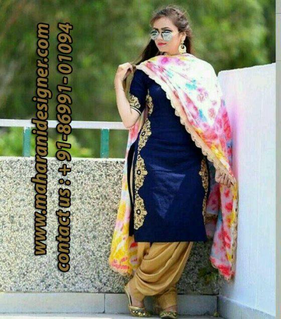 Designer boutique in mukerian, boutique in mukerian, Designer Boutiques In Mukerian, Boutiques In Mukerian, Designer Boutiques In Mukerian Punjab, Maharani Designer Boutique.
