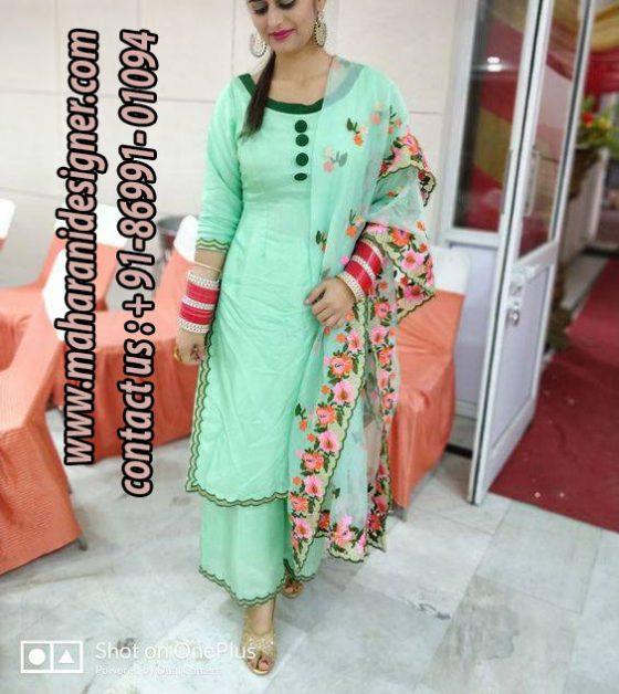 Designer Boutique In Nangal Punjab India , Boutique In Nangal Punjab Indi, Boutiques In Nangal Punjab India , Famous Designer Boutiques In Nangal Punjab India, Designer Salwar Suit.