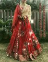 Designer lehenga shop in patna, designer boutique patna bihar, designer boutique in patna, Designer Boutiques In Patna, Designer Bridal Lehenga .