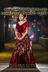Boutique in patiala on fb, boutique in patiala on facebook, boutique in patiala, Maharani Designer Boutique, Boutiques in patti , Best Designer Boutiques in patti Punjab India, Designer Boutiques in patti Punjab India.