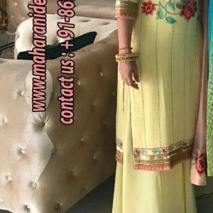 Boutique In Phagwara , Boutiques In Phagwara , punjabi designer boutique in phagwara, Best Designer Boutiques In Phagwara On Facebook , Designer Plazzo Suit.